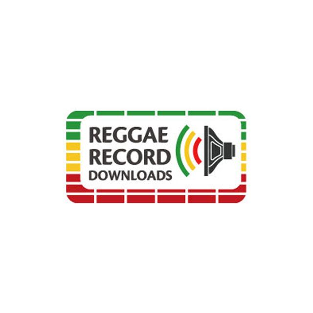 DJ Chart on Reggae Record Downloads
