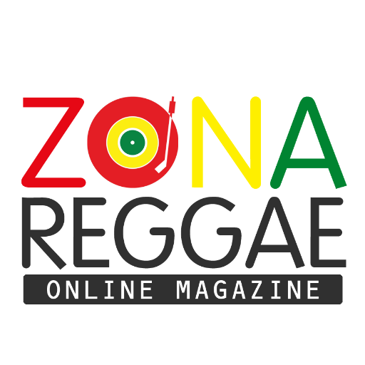 Zona Reggae from Romania