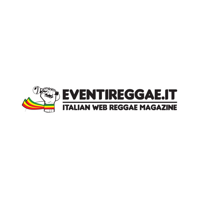 Interviewed from EVENTIREGGAE Italy